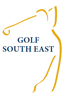 Golf South East